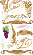 Snake,Food And Drink,Illust...