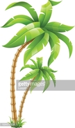 Wood,Nature,Plant,Green Col...