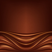 Chocolate,Backgrounds,Abstr...