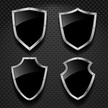 Shield,Placard,Vector,Safet...