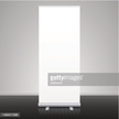 Performance,Retail Display,Business,Vertical,Front View,Advertisement,Flooring,Aluminum,Empty,Wall - Building Feature,Placard,Poster,Exhibition,Illustration,Blank,Marketing,Template,Copy Space,Parquet Floor,No People,Photography,Vector,Banner - Sign,Single Object,Empty,Black Floor