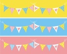 Bunting,Flag,Birthday,Banne...