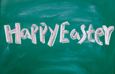 Happiness,Easter,Cheerful,B...