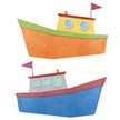 Paper,Sailing Ship,Craft,Pa...