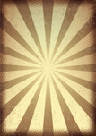 Circus,Backgrounds,Retro Re...