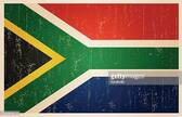 South African Flag,African ...