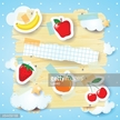 Fruit,Banner,Backgrounds,Ch...