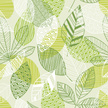 Leaf,Pattern,Backgrounds,Na...