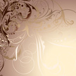 Swirl,Backgrounds,Grunge,Abstract,Single Line,Ornate,Elegance,Silhouette,Scroll Shape,Baroque Style,Floral Pattern,Brown,Curve,Growth,Computer Graphic,Frame,Flower,Art,Spiral,Plan,Design,Vector,Victorian Style,Paintings,Diagonal,Angle,Pattern,Rococo Style,Sparse,Yellow,Decoration,Isolated,Outline,Color Image,Old,Corner,Part Of,Vignette,Symmetry,Classical Style,Vector Ornaments,Color Gradient,Shape,Season,Colors,Modern,Square,Clipping Path,Retro Revival,Ilustration,Design Element,Spotted,Isolated Objects,Luxury,Old-fashioned,Leaf,Objects with Clipping Paths,Illustrations And Vector Art,Arts And Entertainment,Arts Backgrounds