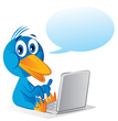 Bluebird,Social Networking,...