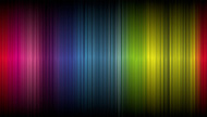 Spectrum,Abstract,Multi Col...