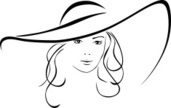 People,Clothing,Glamour,Elegance,Personal Accessory,Love,Cool Attitude,Hat,Lifestyles,Human Body Part,Human Face,Modern,One Person,Beauty,Adult,Young Adult,Cut Out,Cute,Illustration,Cartoon,Good Luck Charm,Sketch,Group Of Objects,Females,Women,One Young Woman Only,Only Women,One Woman Only,Vector,Fashion,Retro Styled,Femininity,White Background,Adults Only,Beautiful People,Classic,Silhouette,Fashionable,Illustrations And Vector Art,13,47,92,11,32,98,11,10,00,00,00,00,00,00,00,00,00,00,00,00,00,00,00,00,00,00,00,00,00,00,00,00,00,00,00,00,00,00,00,00,00,00,00,00,00,00,00,00,00,00,00,00,00,00,00,00,00,00,00,00,00,00,00,00,00,00,00,00,00,00,00,000