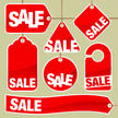 Sale,Label,Price Tag,Banner...