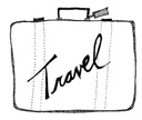 Suitcase,Business Travel,Tr...