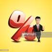 Corporate Business,Thumb,P...
