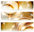 Lens Flare,Gold,Gold Colore...