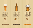 Beer - Alcohol,Beer Bottle,...