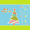 Christmas,Backgrounds,Tree,...