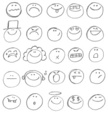 Emotion,Smiley Face,Symbol,...