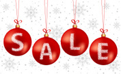 Sale,Christmas,Bow,New Year...