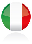 Italy,National Flag,All Eur...