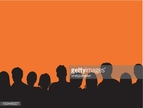 Orange,People,Image,Horizon...