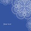 Invitation,Christmas,Blue,F...