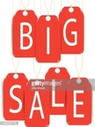 Large,Event,Agreement,Busin...