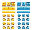 Web Page,Interface Icons,we...