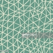 Net,Pattern,Triangle Shape,...