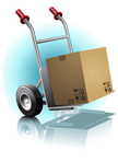 Moving House,Package,Delive...