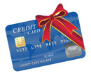 Gift Card,Credit Card,Gift,...