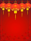 Chinese New Year,Mid-autumn...