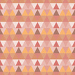Triangle,Pattern,Seamless,A...