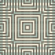Pattern,Square Shape,Seamle...