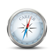 Employment Issues,Success,C...