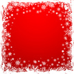 Backgrounds,Christmas,Winte...