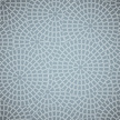 Seamless,Pattern,Circle,Bac...