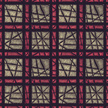 Square,Seamless,Pattern,Squ...