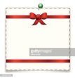 Cut,Sign,Gift,Agreement,Lab...