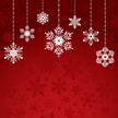 Christmas Decoration,Red Ba...
