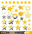 Star Shape,Symbol,Sign,Desi...