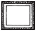 Picture Frame,Frame,Ornate,...