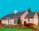 Real Estate,Color Image,Res...
