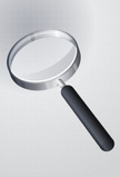 Magnifying Glass,Zoom,Compu...