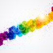 Colors,Color Image,Spray,Sp...