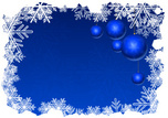 Winter,Backgrounds,Frame,Se...