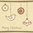 Christmas,Greeting,Decorati...