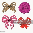 Personal Accessory,Gift,Bow...