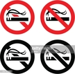 Symbol,Sign,Cigarette,Label...